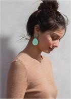tagua 2 color earrings-01.jpg