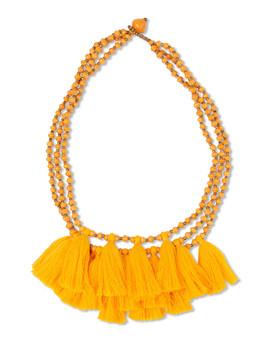 dora-necklace.jpg