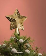 star-of-wonder-tree-topper-alt1.jpg