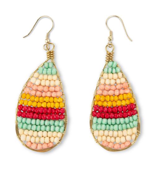 paper-bliss-earrings.jpg