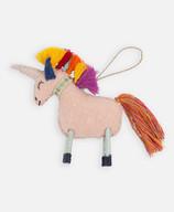 lively-unicorn-ornament-large.jpg
