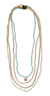collected-layers-necklace.jpg