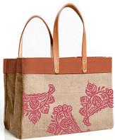 jute grocery bag paisley.jpg