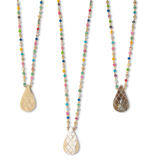 vibrant-drop-necklace-variance.jpg