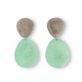 abide-earrings.jpg