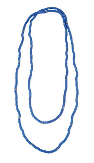turkana-rope-necklace.jpg