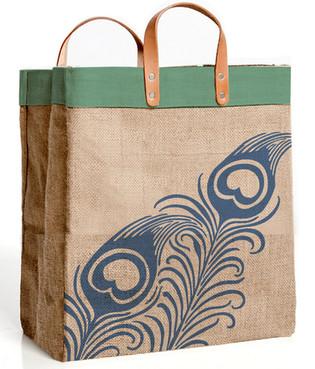 jute grocery bag.jpg