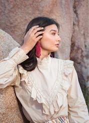statement earrings-01-02.jpg