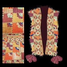 Celeste-Kimono.png