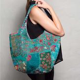 sari-patchwork-tote.jpg