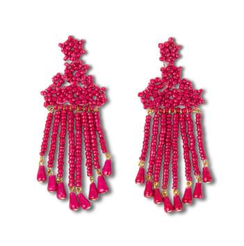 duchess-earrings-raspberry.jpg