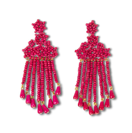 duchess-earrings-raspberry.jpg