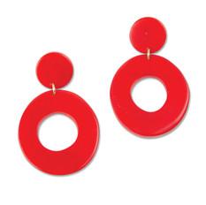 orbital-earrings.jpg