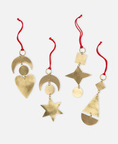 celestia-ornaments,-set-of-4-large.jpg