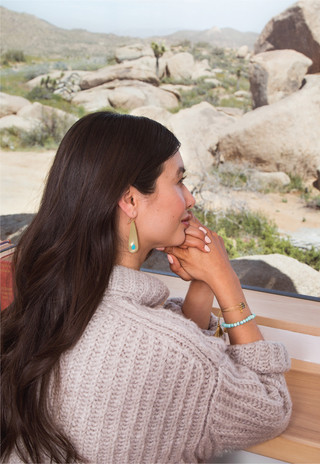 capri earrings-02.jpg