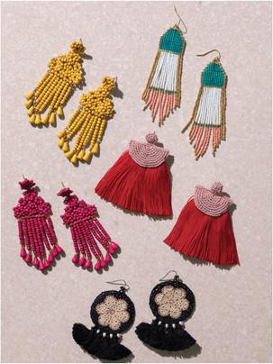 statement earrings-01-01.jpg