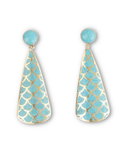 sea-swept-earrings.jpg
