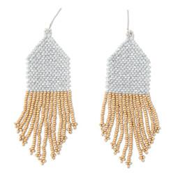 azores-earrings.jpg