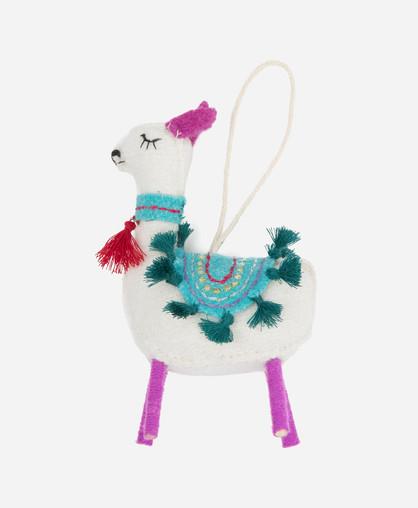lovely-llama-ornament-large.jpg