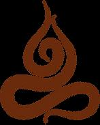 Centre-de-yoga_LOGO_logo seul marron.png
