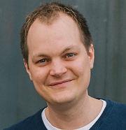 Martin Sünkel