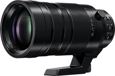 panasonic-100-400mm-f4-6_3.png