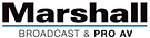 marshall-logo-1.png