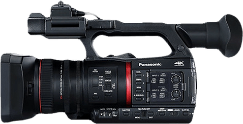 panasonic-cx350.png