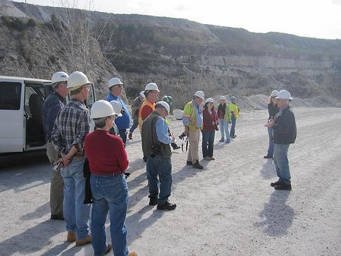 Lehigh Cement Quarry 009.jpg