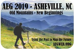 AEG-AnnualMtg_Ashville.PNG