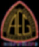 better transparent logo.png