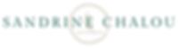 logo_naturo.png