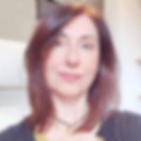 Sandrine Chalou Naturopathe Iridologue