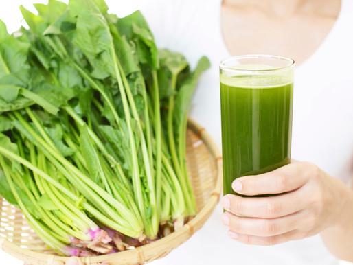 6 conseils alimentaires pour rester en bonne santé longtemps