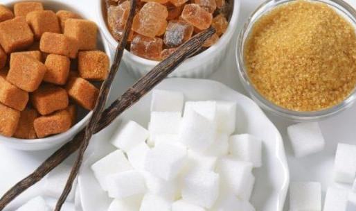 Comment le sucre supplante les acides gras utiles au cerveau ?