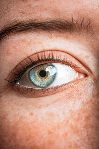 iridologie (1).jpg
