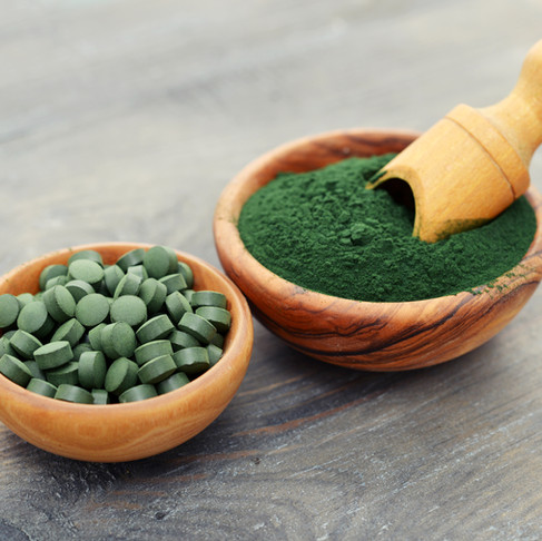 Les 3 super aliments pour améliorer la vitalité de notre intestin