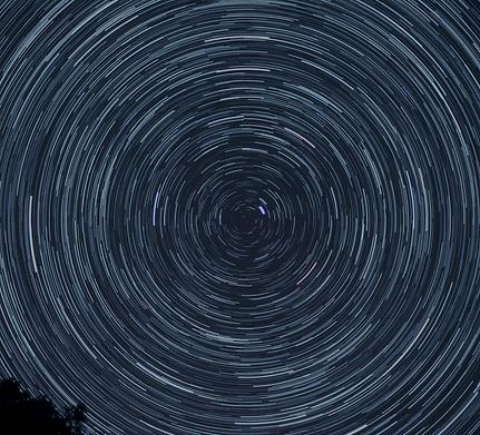 Stars circle.png