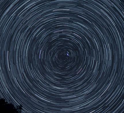 Stars circle jpeg.jpg