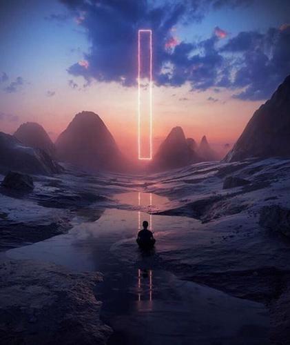 Meditation with light bar box.png
