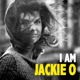 JACKIE_GALLERY.jpg