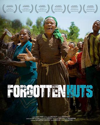 Forgotten Huts poster.jpg