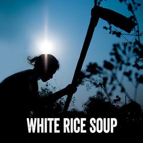 WHITE RICE SOUP_GALLERY.jpg