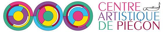 centre artistique Piegon-Logo.jpg
