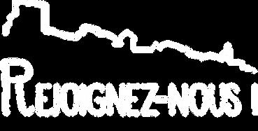 REJOIGNEZ-NOUS.png