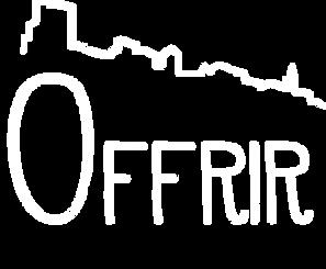 OFFRIR.png