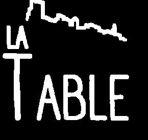 la table blanc.png