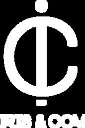 logo banc CMJN.png