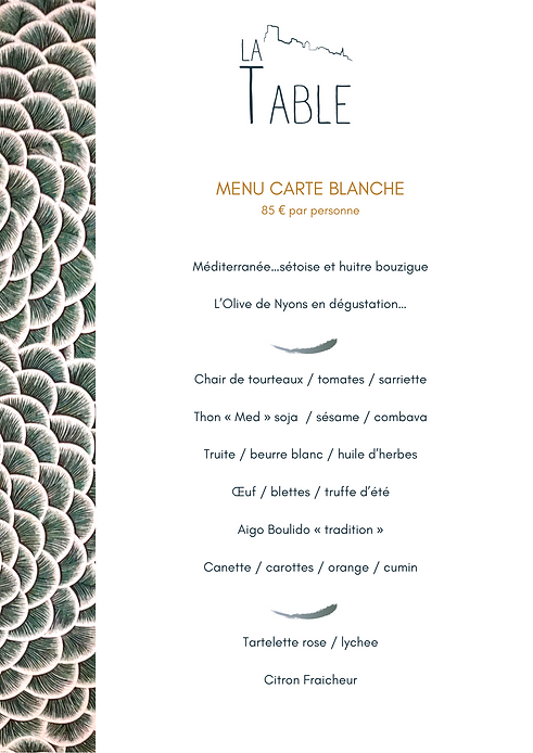 Menu Carte Blanche La Table.png