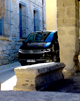 Events Car Group © Iris Le Gars 57.png